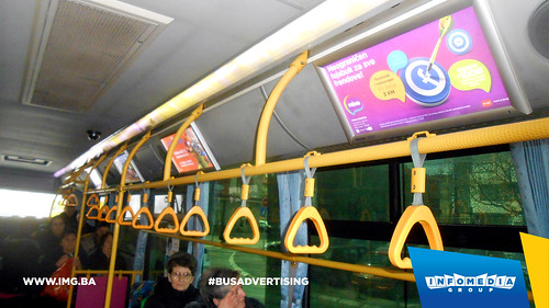 Info Media Group - BUS  Indoor Advertising, 03-2016 (7)