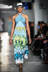 LFWEnd February 2016 44 (Christopher.RD) Tags: show woman london fashion canon is outfit model shoes gallery dress weekend event cap l week usm gown handbag cps ef catwalk saatchi 200mm f20 alicetemperley fashioncouncil
