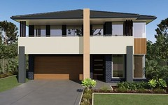 Lot 2314 Yosemite Street, The Ponds NSW