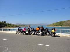 Easy rider to Dalat434