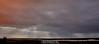 Rays (Ed.ward) Tags: ocean sea sky moon holiday clouds iceland horizon rays atlanticocean 2014 nikond700 nikonafnikkor20mmf28