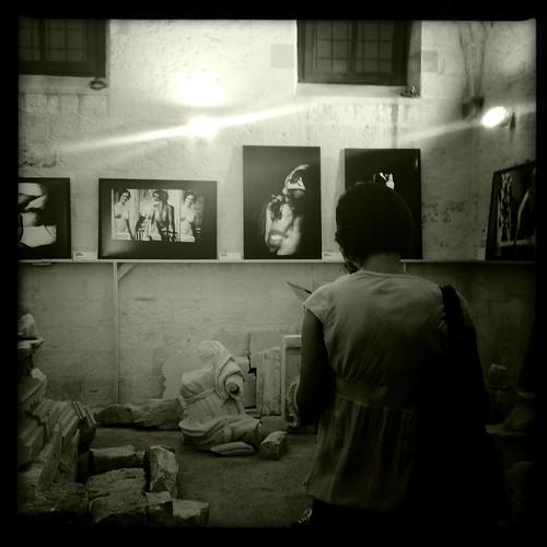 darkroom-project-exhibition-due-2012--muro-leccese-le_8454578308_o
