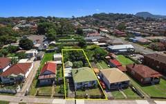 118 Gladstone Avenue, Coniston NSW