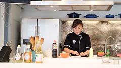 KIKKOMAN AT 25 MUSHROOMS027 (Rodel Flordeliz) Tags: food cooking mushroom recipe cuisine japanese maki kikkoman boneless 25mushroom