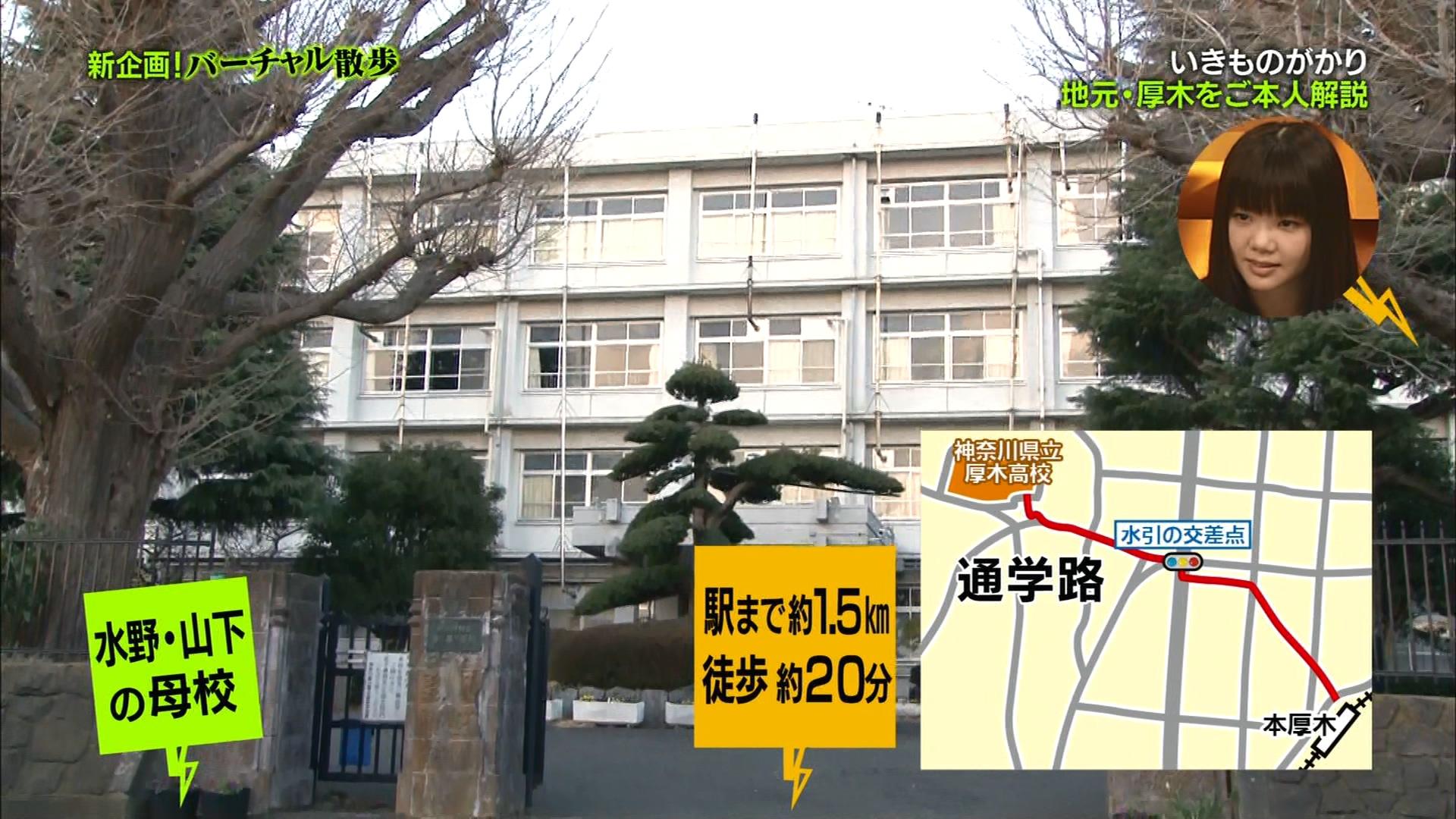 2016.03.11 全場(バズリズム).ts_20160312_013846.567