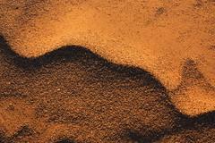 Sand wave (orangebrompton) Tags: sahara sand desert morocco mhamid
