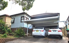 117 Ashby Avenue, Yagoona NSW