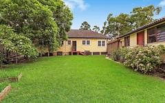 45 Melwood Avenue, Forestville NSW