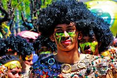 IMG_0012 (iamdencio) Tags: street costume culture tradition iloilo dinagyang streetdancing iloilocity atitribe exploreiloilo filipinoculture dinagyangfestival indencioseyes itsmorefuninthephilippines vivasenorstonino tribupanayanon atiatitribe iamiloilo iloilocitynationalhighschool atitribecompetition dinagyangfestival2016 dinagyang2016