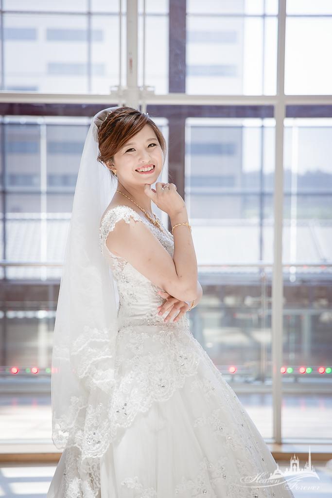 婚禮記錄@桃禧航空城_0060.jpg