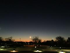 (jm5390) Tags: sunrise dawn twilight texas nautical fortworth nauticaltwilight