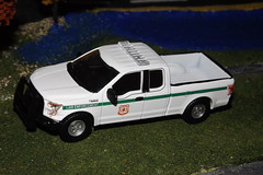 United States Forestry Service (car show buff1) Tags: new b chicago classic ford sedan truck fire forestry chief united models engine police utility brush monaco international dash bmw dodge pierce series service greenlight states squad 13 mack command charger hazard pursuit diorama collectibles dept speedway 2010 seagrave interceptor diecast f550 2015 workstar