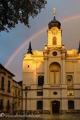 Klostergasthof Raitenhaslach (www.altstadthotels.net) Tags: bayern deutschland bavaria cloister kloster regenbogen burghausen raitenhaslach klostergasthof ehmaligechurfürstlicheregierungsstadt formercapitalcityofbavaria germanyburghausen