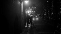 (art-light-project by Steven R.) Tags: street photography steve streetphotography streetlife architektur fujifilm steven stations streetphotos gasse brgersteig xe1 stevenr strasenfotografie xf1855mmf284 artlightproject
