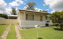 5A Primrose Street, Wingham NSW
