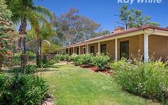 178 Molkentin Road, Jindera NSW