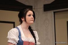 160312_theater_ag_019 (hskaktuell) Tags: theater premiere hsk krimi realschule auffhrung hochsauerland bestwig