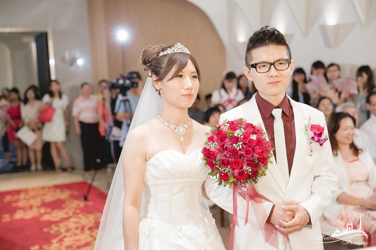 婚禮記錄@中和晶宴會館_0035.jpg