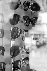 multiflex (kuuan) Tags: leica bw reflection window glass monochrome silhouette shop glasses minolta optical vietnam mf f2 40mm saigon rayban hcmc 240 rokkor minoltamrokkor mrokkorf240mm f240mm minoltamrokkorf240mm