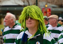 Philly St. Patrick's Day Parade 2016 - 1 (40)