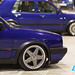"VW Club Fest 2016 • <a style=""font-size:0.8em;"" href=""http://www.flickr.com/photos/54523206@N03/25781845750/"" target=""_blank"">View on Flickr</a>"