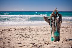 2016-04-09_IMG_3639 (talentfrei79) Tags: espaa primavera canon mar spain mediterraneo abril espana april formentera islas spanien mediterrneo baleares frhling balearen balears 2016 mittelmeer illes 50d pityusen