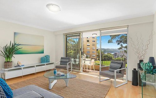 4/27 Marshall St, Manly NSW 2095