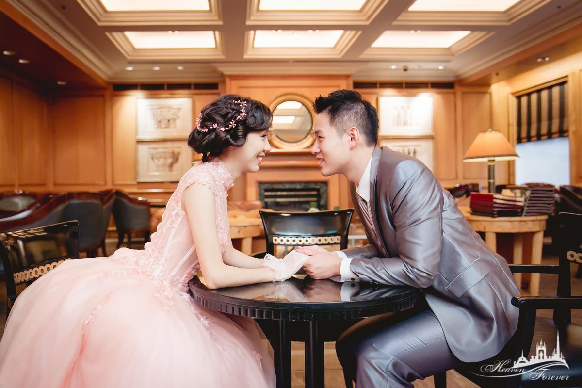 婚禮記錄@西華飯店_0016.jpg