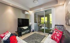 2/5-11 Garland Road, Naremburn NSW
