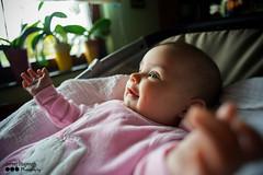 E. (Nstajn) Tags: portrait people baby zeiss bokeh sony m42 flektogon manual manualfocus czjflektogon20mm28 sonya7ii