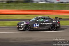 Silverstone 24 Hour-1124 (WWW.RACEPHOTOGRAPHY.NET) Tags: greatbritain hankook markpoole marklemmer richardabra jjmotorsport timursardarov bmwm235iracingcup 24hoursofsilverstone