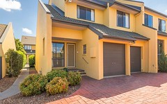 14/6 Tauss Place, Bruce ACT