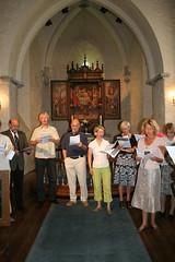 012 (St.Franciskus kirke og menighet) Tags: fjære pinse 2pinsedag stfranciksusmenighet
