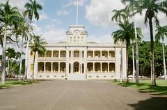 000217500019 (taylor-randal) Tags: film canon rebel hawaii cove north cock shore logan roach ouahu devlin