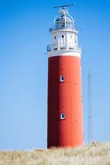 Lighthouse Texel (Amren1985) Tags: lighthouse holland waddeneiland nederland x panasonic netherland vuurtoren texel waddeneilanden eierland vsco tvtas panasonic35100mmf28