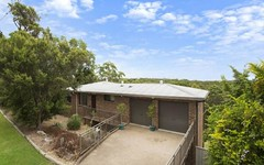 113 Donnelly Road, Arcadia Vale NSW
