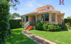 1/20-22 Woolooware Road, Woolooware NSW