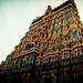 Yoga tour by Yantra 2016 Kerala India