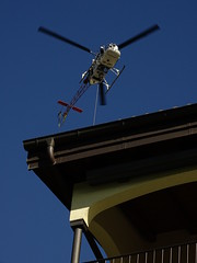 DSC00080 () Tags: risiko lrm helikopter orselina lebensqualitt leerstand kernsanierung fluglrm transportflug hbzmt