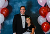 Dance_20151016-190036_127 (Big Waters) Tags: mountain dance princess indian osage daddydaughter sweetestday 201516 mountain201516