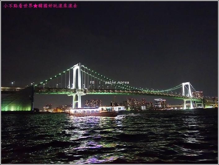 隅田川遊船 (79).JPG