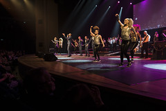 FF 160423-3 (Andy L Media) Tags: concertphotography norrkping motown thefantasticfour degeerhallen sal1650 danielyngve roberthaglund niklaslamby jonasfritzon