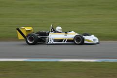 IMG_2262 (Thimp1) Tags: park test race racing testing sp di april 70300mm tamron vc usd donington 2016 rt1 f456 ralt