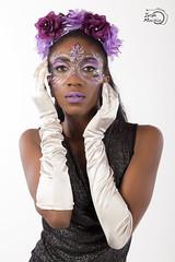 IMG_3678c (Ivan Moisio) Tags: girls portrait woman color beauty smile face hair studio model eyes colore dress legs body occhi sguardo donne sorriso luci ritratto gambe capelli modella facesofportraits