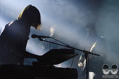 Dorian @ Elche Live Music Festival
