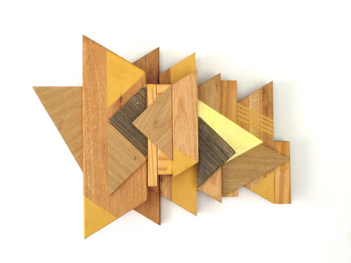 Triangulado