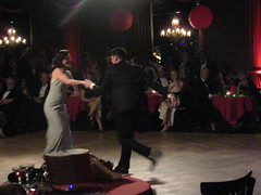 ADSC Preservation Ball April 2016 (marianme) Tags: sanfrancisco california ball april bimbos preservation 2016 adsc