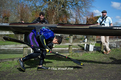 DW-16d1-2203 (Chris Worrall) Tags: boat canoe canoeing chrisworrall competition competitor day1 dw2016 devizestowestminster dramatic drop exciting kayak marathon power river speed splash spray water watersport wave action sport worrall theenglishcraftsman