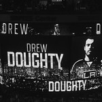 Drew Doughty thumbnail