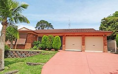 120 Dawson Road, Raymond Terrace NSW